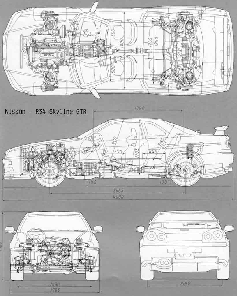 Скачать руководство по ремонту и эксплуатации автомобиля ваз 2109 торрент